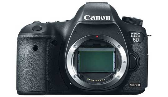 Canon-EOS-6D-Mark-II-will-be-more-compact-with-NFC-Connectivity--Rumor