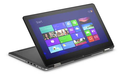 Dell-Inspiron-Laptops,-2-in-1-Laptops,-All-in-One-PCs-and-Micro-Desktop-series-at-Computex-2015