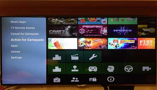 Google-updates-hundreds-of-new-applications-for-Android-TV