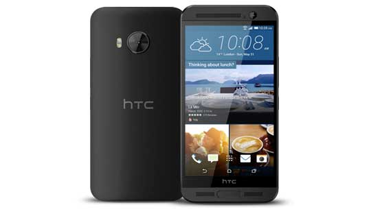 HTC-One-ME-with-Helio-X10-SoC-and-3GB-RAM-Launched