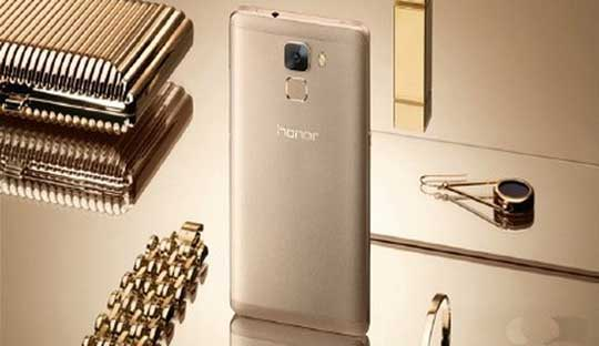 Huawei-Honor-7-Price
