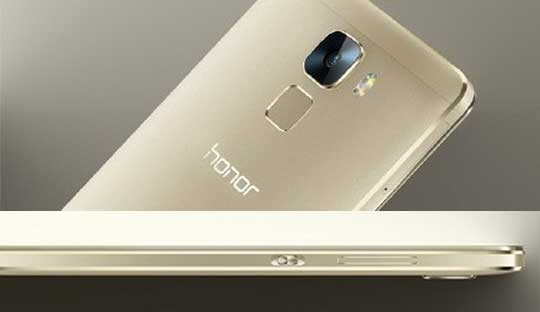 Huawei-Honor-7-with-3GB-RAM-and-20MP-camera-officially-Launched
