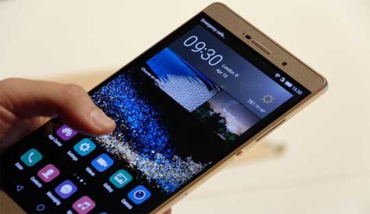 iphone 7 16gb cena