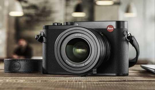 Leica-Q-Typ-116