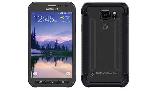 Samsung-Galaxy-S6-Active-Specifications