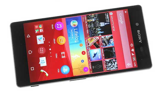 Sony-Xperia-Z3+--Now-available-for-purchase-in-the-US