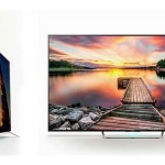 Sony-ultra-thin-4K-TV--Android-TV-with-PlayStation-3-from-$-2,500