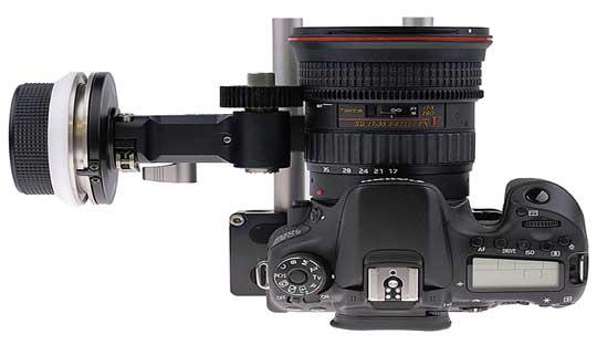 Tokina-Lens-for-Canon