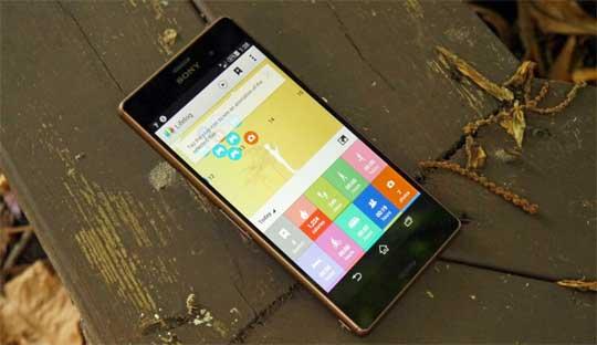 smartphones-with-3GB-RAM