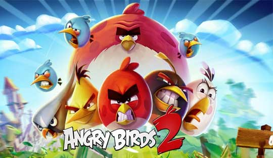 Angry-Birds-2-Android-iOS