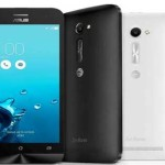Asus-ZenFone-2E--AT&T-version-only-for-$119