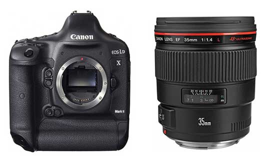 Canon-EOS-1-DX-Mark-II-and-EOS-150D--Launch-on-August-14th-