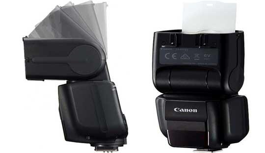 Canon-Speedlite-430EX-III-RT-Price