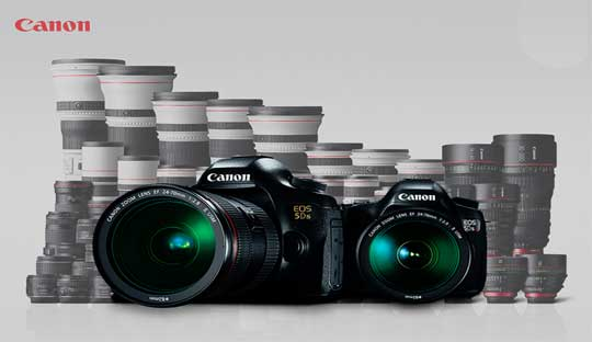 Canon-announced-the-list-of-lenses-optimized-for-the-EOS-5DS-and-EOS-5Ds-R