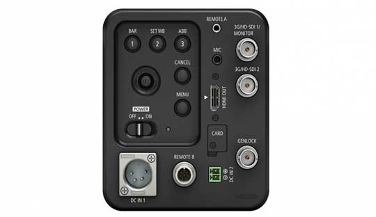 Canon-multi-purpose-camera