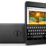 Dell-Venue-7-3741-Price-in-India