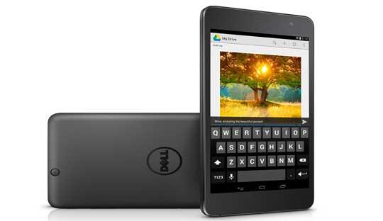 Dell-Venue-7-3741-Price-in-India
