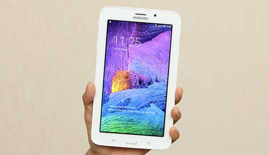 Galaxy-Tab-3-V-Review