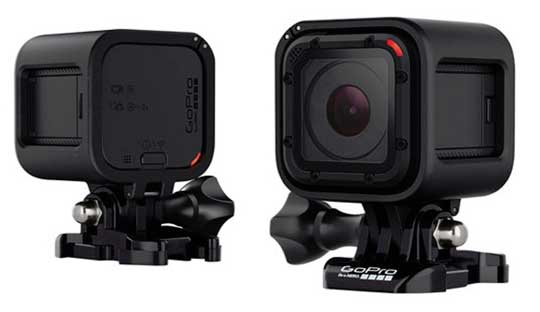 GoPro-Hero4-Session-Specifications