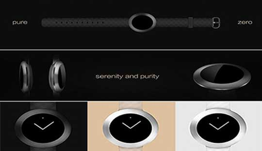 Honor-Band-Zero-Smartwatch