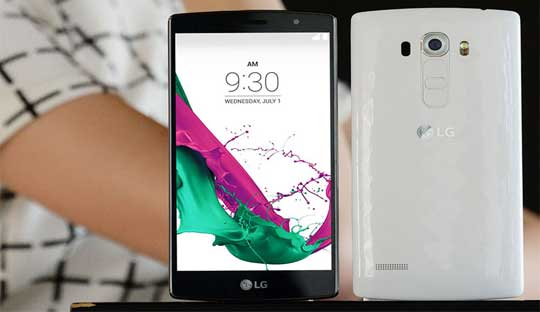 LG-G4-Beat-Specifications