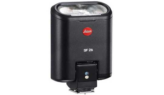 Leica-14622-SF-26-Flash
