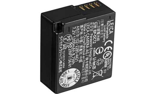 Leica-BP-DC-12-Lithium-Ion-Battery