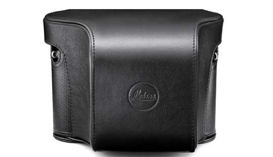 Leica-Ever-Ready-Case-for-LEICA-Q