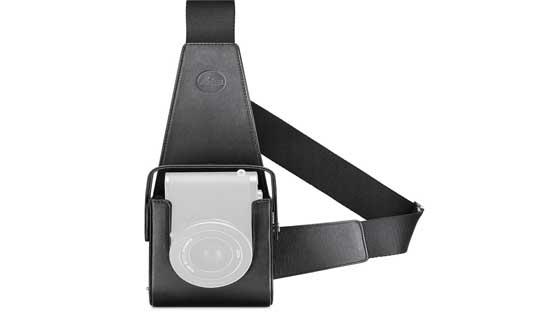 Leica-Holster-LEICA-Q