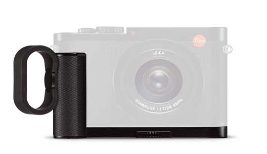 Leica-Q-Handgrip
