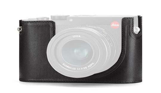 Leica-Q-Typ-116-Screen-Protector