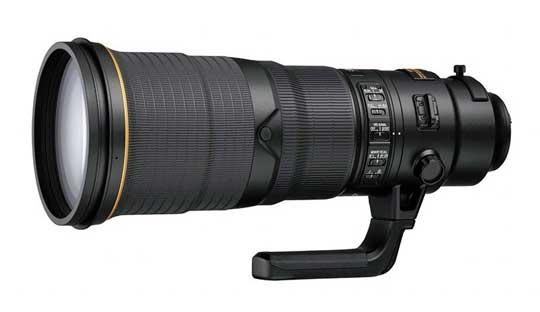 Nikkor-AF-S-500mm-f_4E-FL-ED-VR