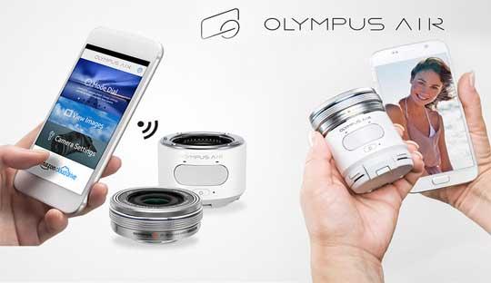 Olympus-Air-A01