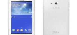 Samsung Galaxy Tab 3 V with 7-inch display and 3G connectivity Launched in India
