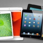 Three-Tablets-with-a-Maximum-Price-Cut-Today