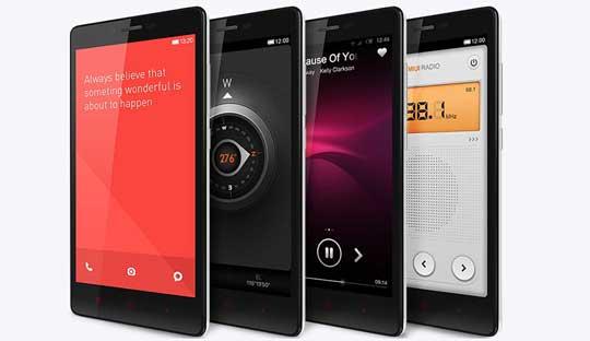 Xiaomi-Redmi-Note-4G-Dual-SIM