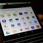 BlackBerry-Passport-Silver-Edition-with-Android-Lollipop-