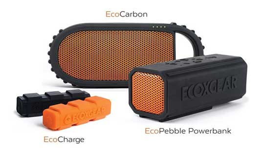 Ecoxgear-unveils-Durable-speakers-with-Solar-panel-and-Powerbank-Functionality