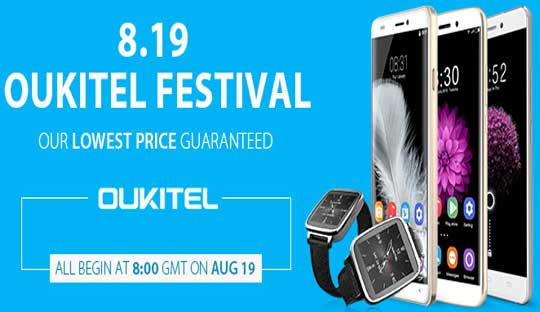 Exclusive-Oukitel-Festival-in-Everbuying-from-8-00-GMT-on-August-19th