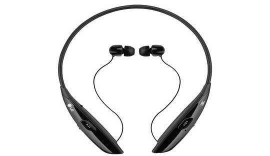 LG-Tone-Ultra-Bluetooth-Headset
