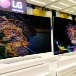 LG-will-Expand-4K-OLED-TV-series-in-IFA-2015