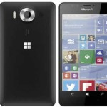 Lumia-940-Talkman-