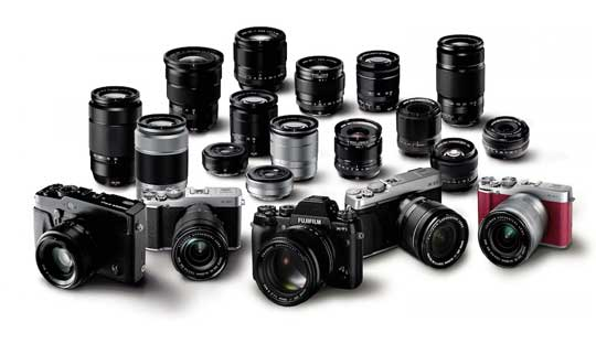 New-firmware-update-for-Fujifilm-X-Series,-compatible-with-Windows-10-OS