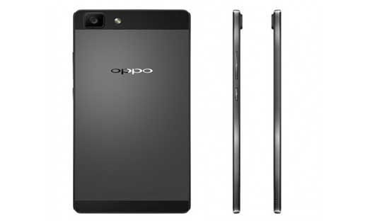 Oppo-R5s-Specifications