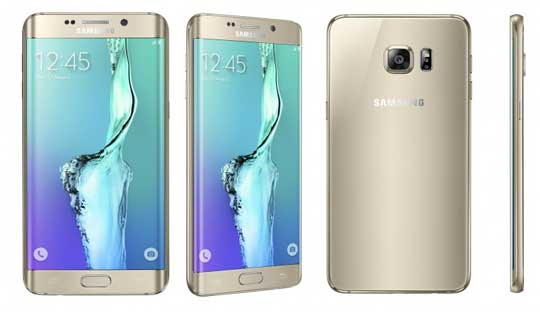 Samsung-Galaxy-S6-Edge+-Specifications
