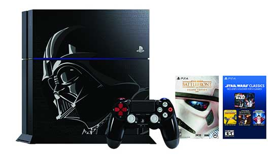 Sony-Limited-Edition-Star-Wars-Battlefront-PS4-Bundle