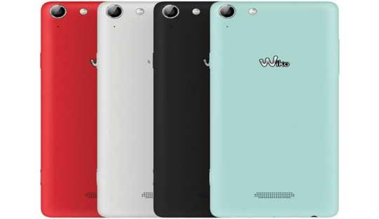 Wiko-Selfy-4G-