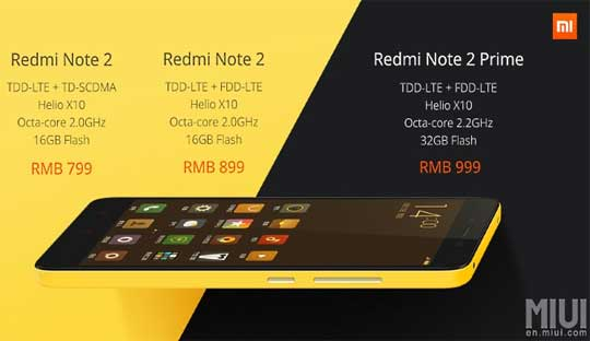 Xiaomi-Redmi-Note-2-Prime