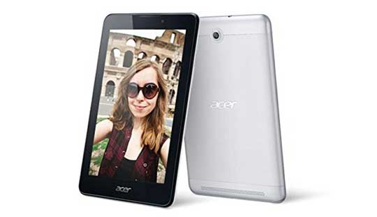 Acer-Iconia-TAB-A1-713
