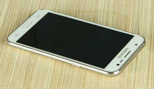 Galaxy-J5